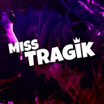 View stats for miss_tragik44