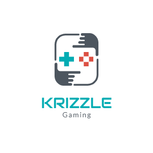 KrizzleGaming