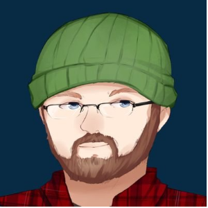 View MindlessPuppetz's Profile