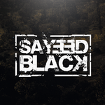 View stats for SayeedBlack