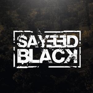 sayeedblack's Avatar