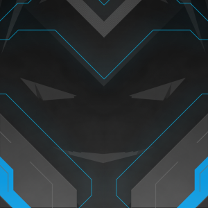 Negrito0o0 Logo