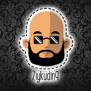 YARIN CEKILIS 2x 50 Steam Cüzdan KODU PUBG Kelli yayın :))