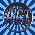 View ACTPlaysStuff's Profile