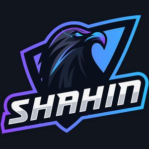 shahin200x