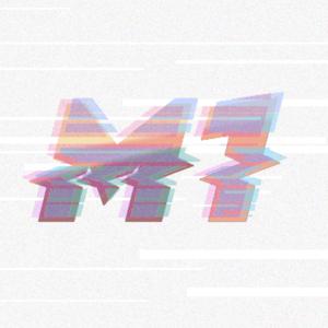 View milomaz1's Profile