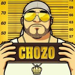 View stats for chozo_ninpo