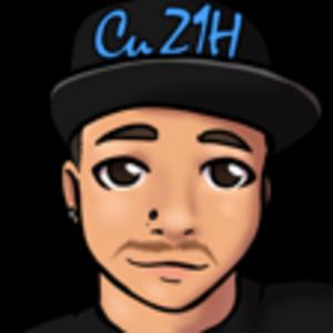 CuZ1H
