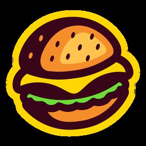 MJCheen Logo