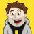 avatar for lathanlp
