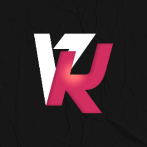 vitaokappa Logo