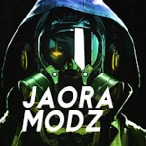 jaora_modz Logo