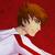 avatar for mathox
