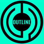 View stats for MrOutline