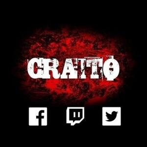 crait0