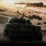 View Colonel_Nuke's Profile
