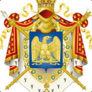 lechevalierkonnard Logo