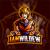 View IamWildDew's Profile