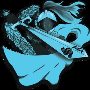 Sir_Rodimus Logo