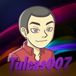 View stats for tulcas007