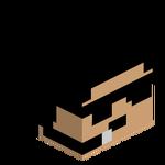 View Nigelrex's Profile