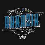 View stats for Rakazik