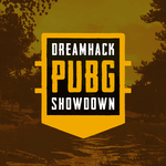 View stats for DreamHackPUBG_map