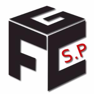 FGC_SP