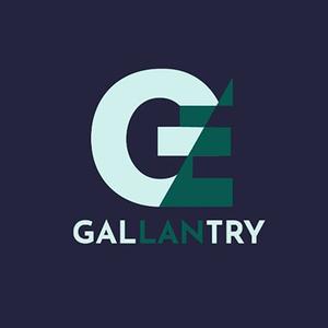 Gallantryevents