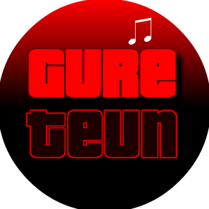 GureTeun Logo