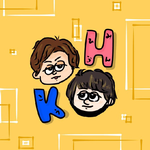 View stats for こうくんひふみん (ko_hifumi)