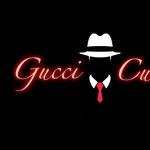 View stats for TheGucciCucci