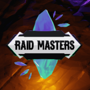 raidmasters's Avatar