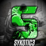 View stats for Sykotic3YT