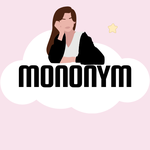 View stats for TheMononym