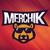 Merchik