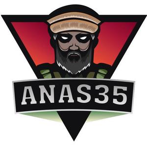 anas35