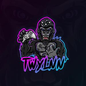 TwYLNn