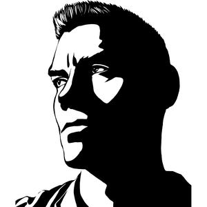 Artful5 Logo