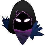blacksharck220