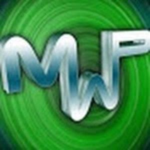 View mrworldplaysyt's Profile