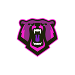 View stats for BeartheMLGpro