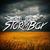 View StormBoxPC's Profile