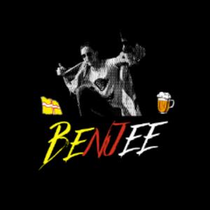 BenjeeTevee Logo