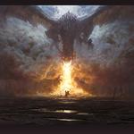 View Dragonlord325's Profile