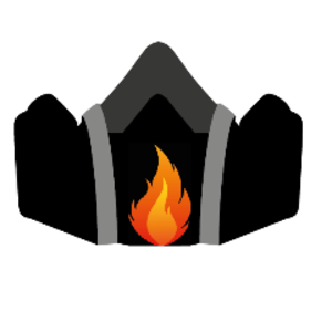 셰이브 Logo