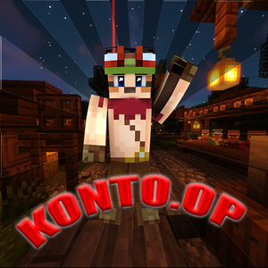 View Konto_op's Profile