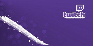 Profile banner for mazza_t
