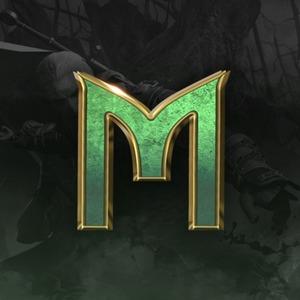 MagecTop Logo