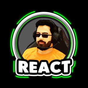 Reeact
